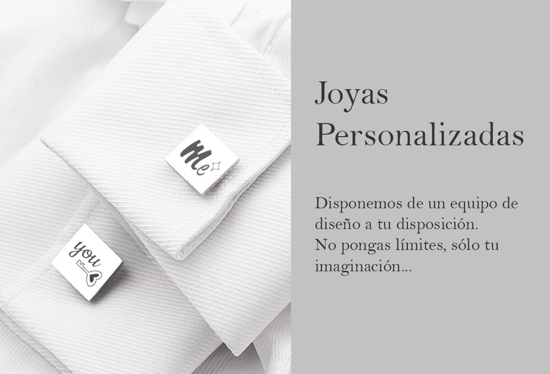 Joyas personalizadas.jpg